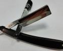 опасная бритва Favorit 1072 straight razor