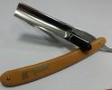 опасная бритва J.A.Henckels Friodur 72 straight razor