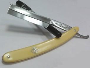 straight razor Yaichi (3)