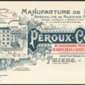 Peroux Cognet