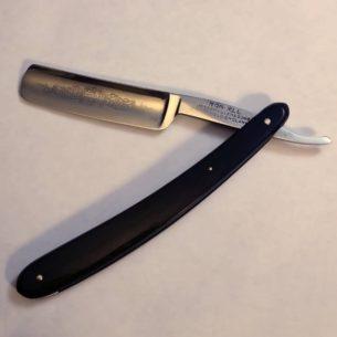 Опасная бритва Joseph Allen NON XLL straight razor