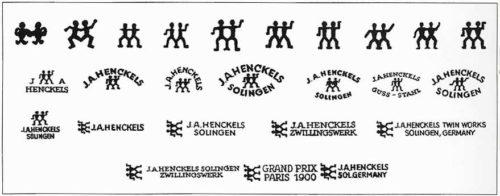 бритва ZWILLING J.A. HENCKELS. straight razor (1)