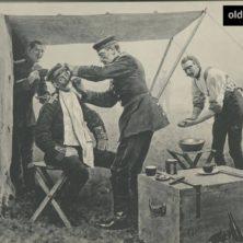 oldbritva.ru straight razor