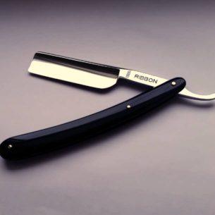Опасная бритва Ribbon 100 straight razor