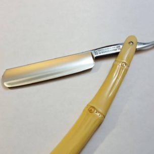 Опасная бритва Frierd.Herder 257 straight razor
