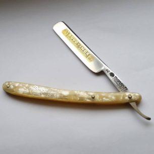 Опасная бритва DOVO 42 straight razor