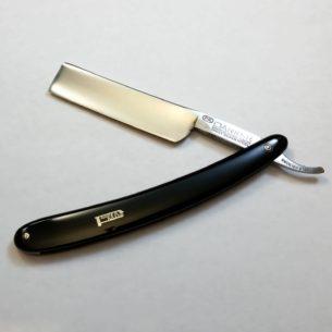Опасная бритва Parker P.R. straight razor
