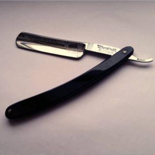 Опасная бритва Widerstrahl straight razor