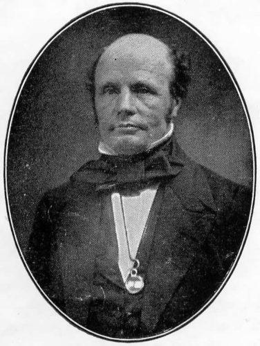 George Wostenholm (2) straight razor