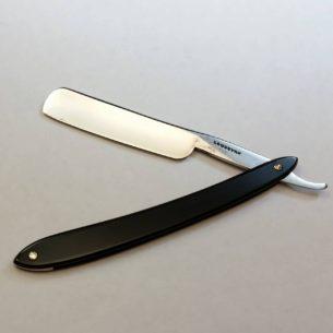 Опасная бритва Loubevre (2) straight razor