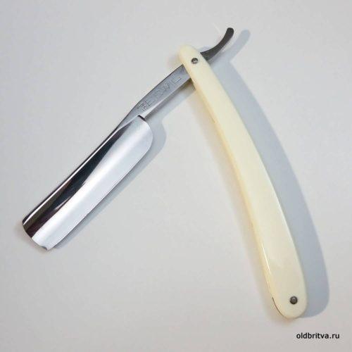 бритва Erwil 54 straight razor
