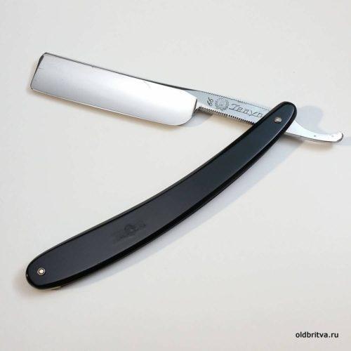 бритва Tenyo 66 straight razor