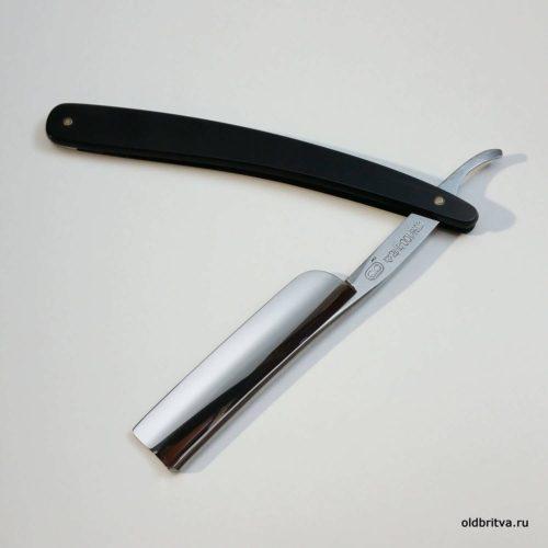 бритва Cape 35 straight razor