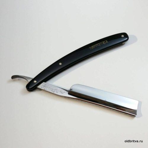 бритва Kikuboshi straight razor