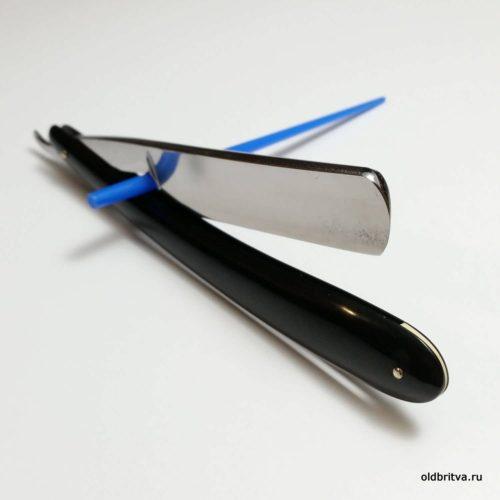 бритва Geneva Cutlery Co
