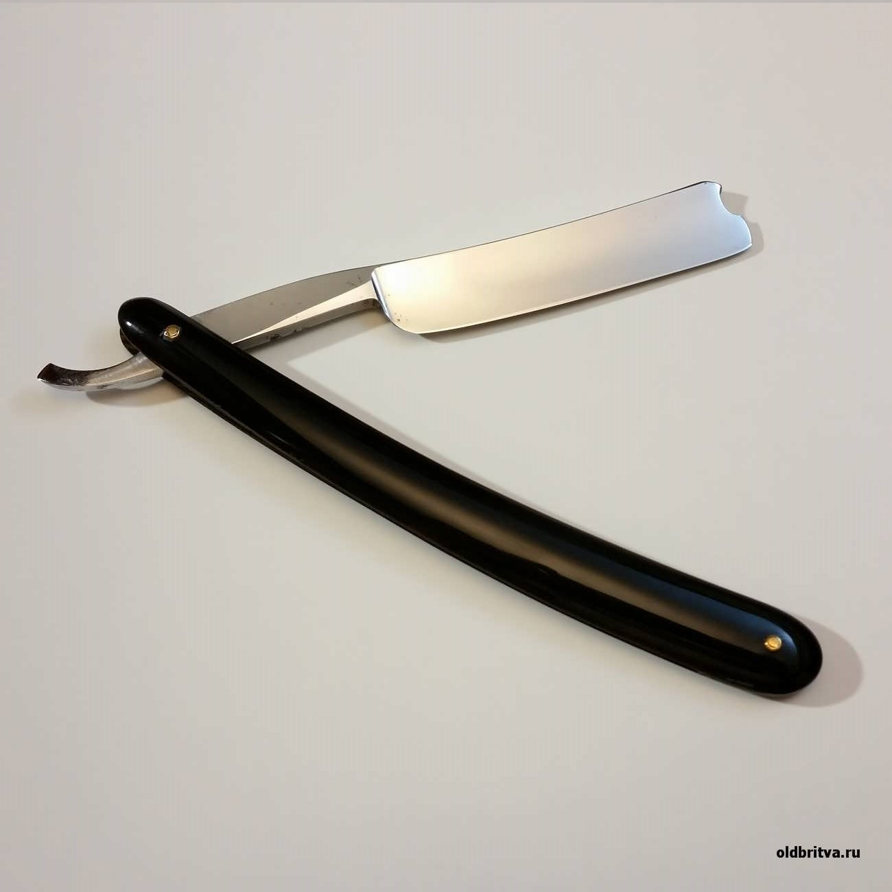 wade & butcher razor dating Dating wade and butcher razors interesting questions to ask on a dating site wade is dating sites for polyamorous couples historically famous for the dating wade and butcher razors introduction of the very collectible wade whimsies and.