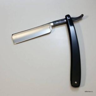Опасная бритва Parker 567 straight razor (4)