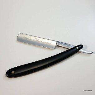 Опасная бритва Crown&Sword straight razor