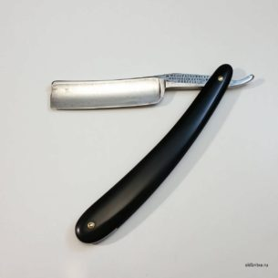 Опасная бритва Frederick Reynolds straight razor (12)