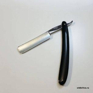 Опасная бритва ERN 28 straight razor (4)