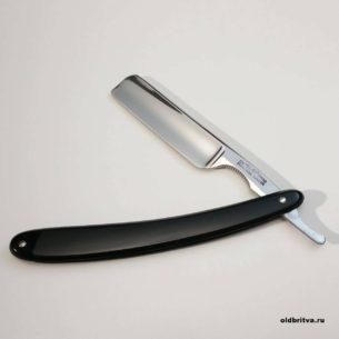 Опасная бритва Heljestrand 'MK №6' straight razor (4)