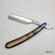 Опасная бритва Staraet (2) straight razor
