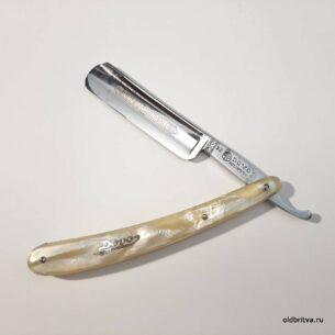 Опасная бритва DOVO 92