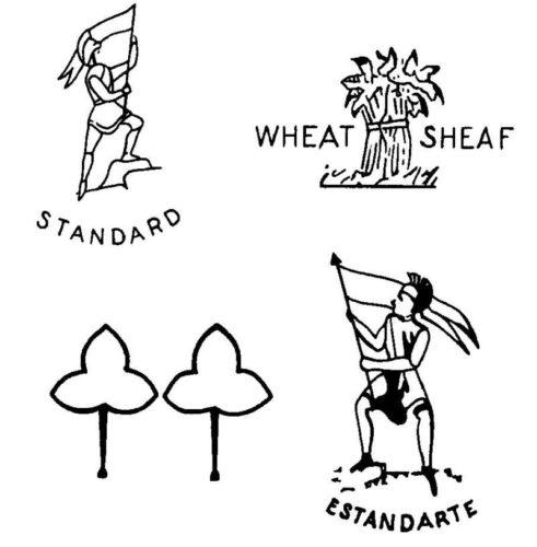 Wheatley Brothers логотип