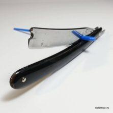 бритва Jonathan Crookes straight razor
