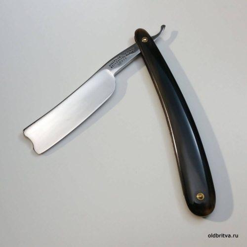 бритва Joseph Smith straight razor