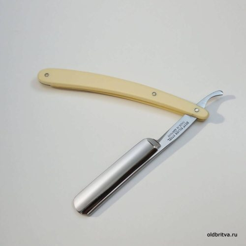 бритва Peaso 27 straight razor