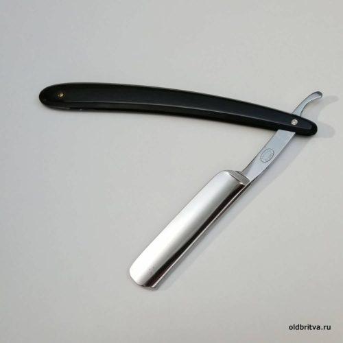 бритва T.S. Kaye & Sons straight razor