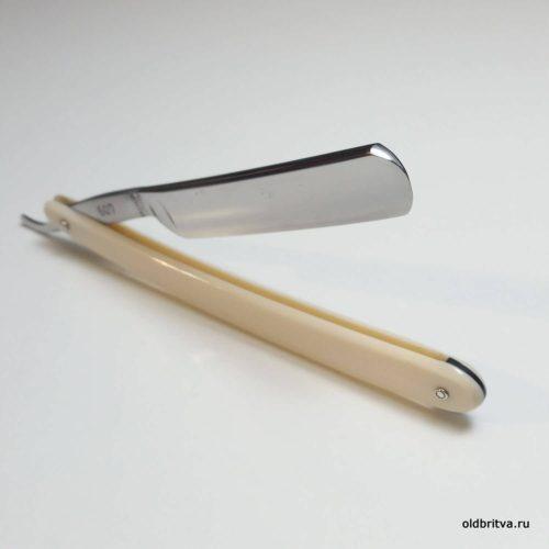 бритва S Pearson straight razor