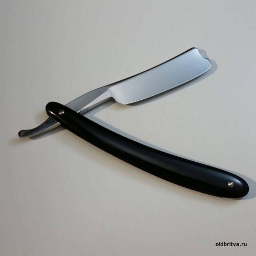 бритва Wostenholm True straight razor