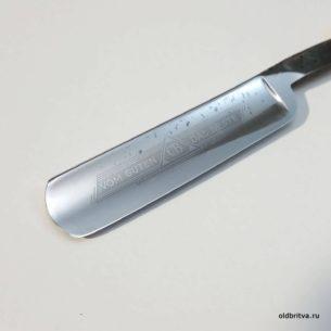 бритва C. Bosinius straight razor