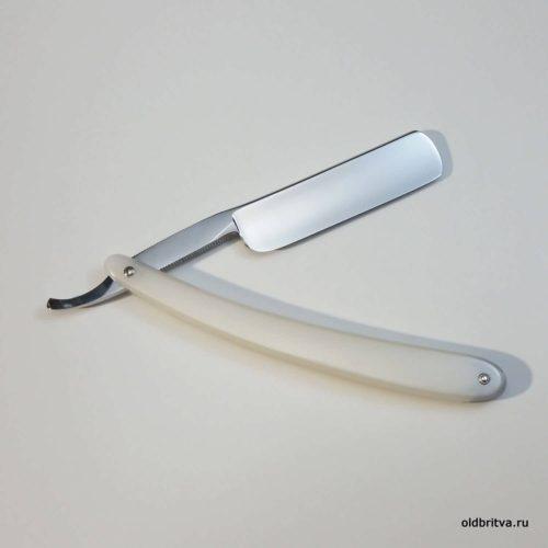 бритва Olympic straight razor