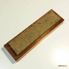 Заточной камень washita hone stone