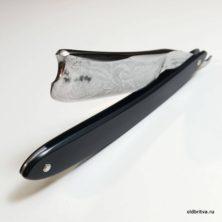 Опасная бритва William Jackson 15/16″ Sheffield, England