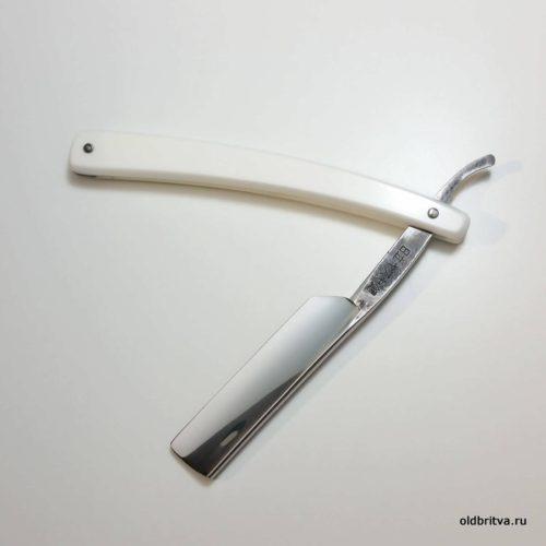 бритва японская