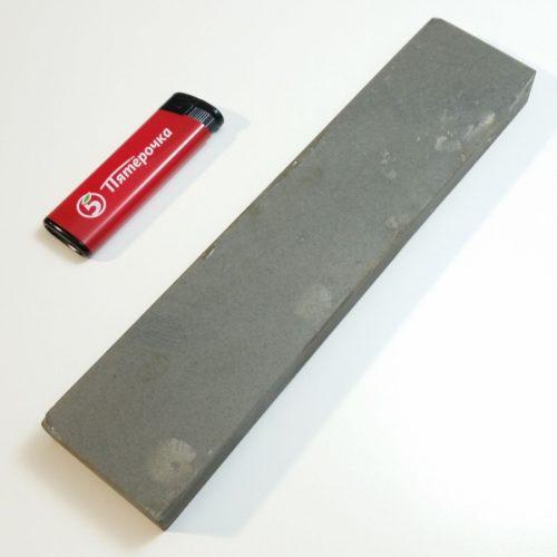 Камень для заточки Llyn Idval