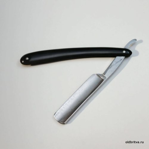 бритва Imperial Cutlery