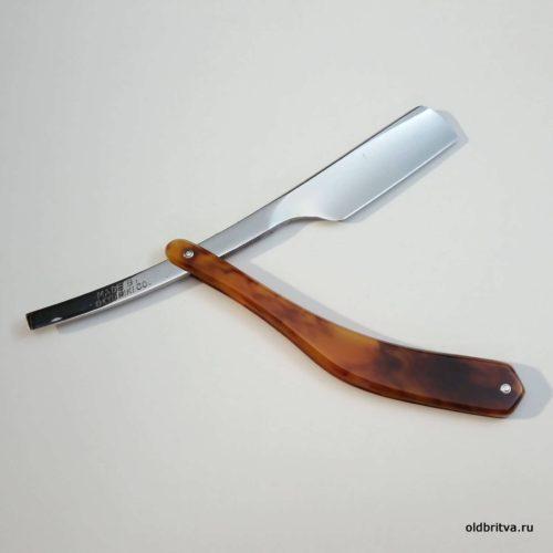 бритва Hoshitombo 8000