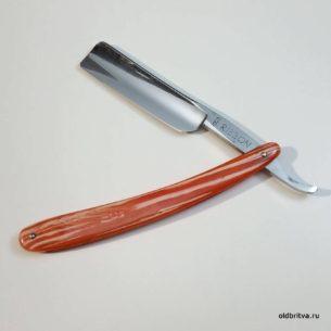 бритва Ribbon 100