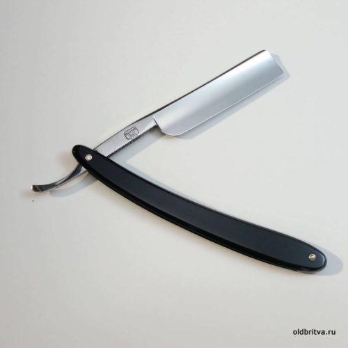 бритва Ribbon