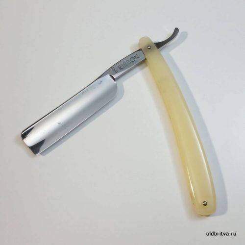 бритва Ribbon 1000