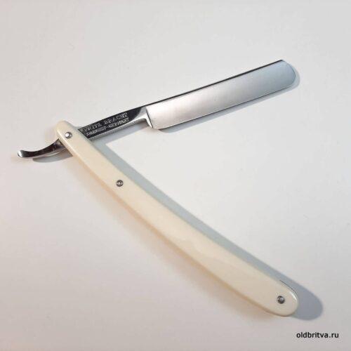 Опасная бритва Dovo