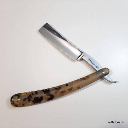Опасная бритва Bengall