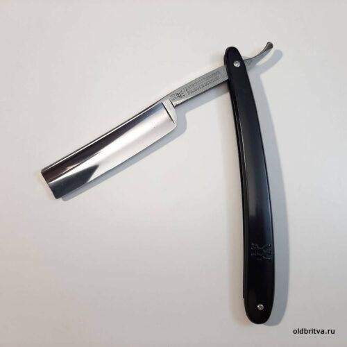 Опасная бритва Henckels