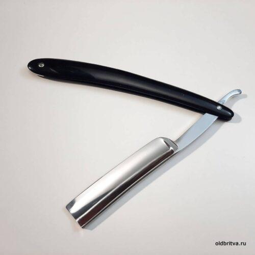 Опасная бритва Wade&Butcher