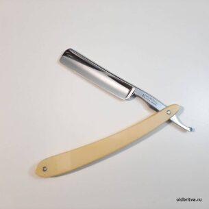 Опасная бритва Heljestrand